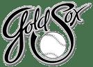 Gold Sox