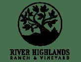 River Highlands